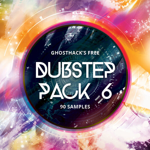dubstep-trap-soundpack6
