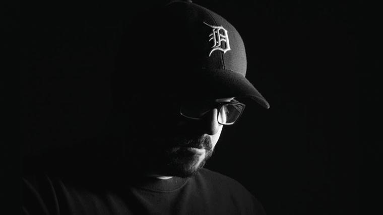 AUDIO – EL DJ Y PROMOTOR VENEZOLANO «ELEKTOR» PARTICIPARÁ EN POP KULTUR BERLÍN