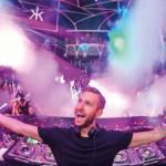 LOS 10 DJS MEJOR PAGADOS EN EL 2016 SEGÚN FORBES