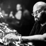 AUDIO – PRIMER REMIX DE FRANKIE KNUCKLES DE 1985 REGRESA EN VINYL