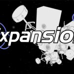VIDEO – FXPANSION PRESENTÓ SAMPLE PACK DE SONIDOS POLIRÍTMICOS DE BATERÍA