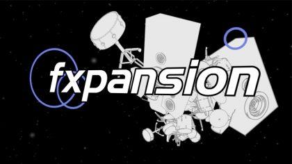 VIDEO – FXPANSION PRESENTÓ SAMPLE PACK DE SONIDOS POLIRÍTMICOS DE BATERÍA