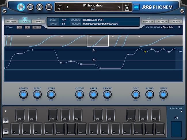 iph_tracks
