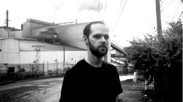 AUDIO – STEVE HAUSCHILDT LANZA SU CUARTO ÁLBUM TITULADO «STRANDS»