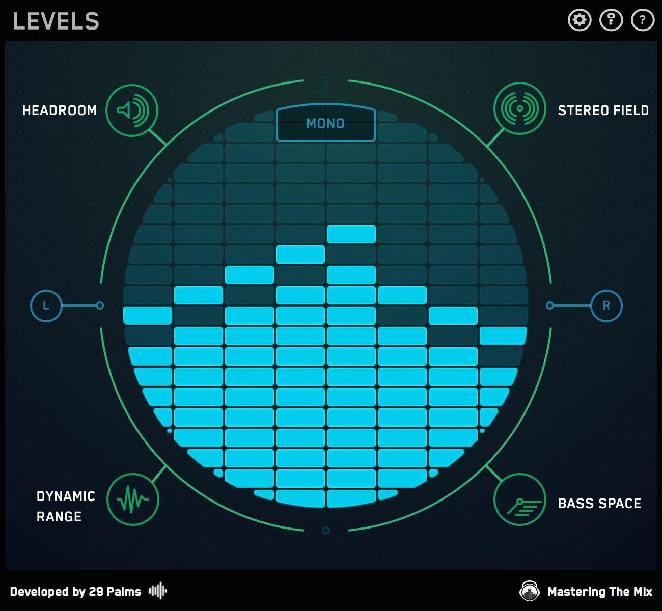 levels-mastering-the-mix (1)