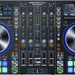 VIDEO – DENON DJ ANUNCIA SU NUEVO «MC7000» PARA SERATO DJ