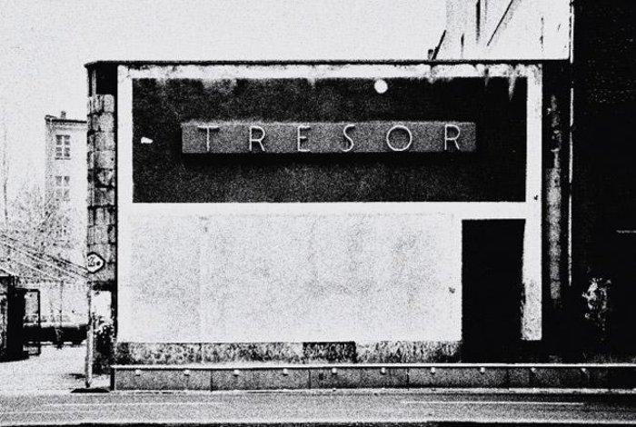 nightclubbing-tresor-outside