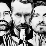 VIDEO – MIRA EL NUEVO VIDEO DE MIIKE SNOW «MY TRIGGER»