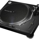 ANÁLISIS: «PIONEER DJ PLX-500» TOCADISCOS VERSÁTIL PARA DJ