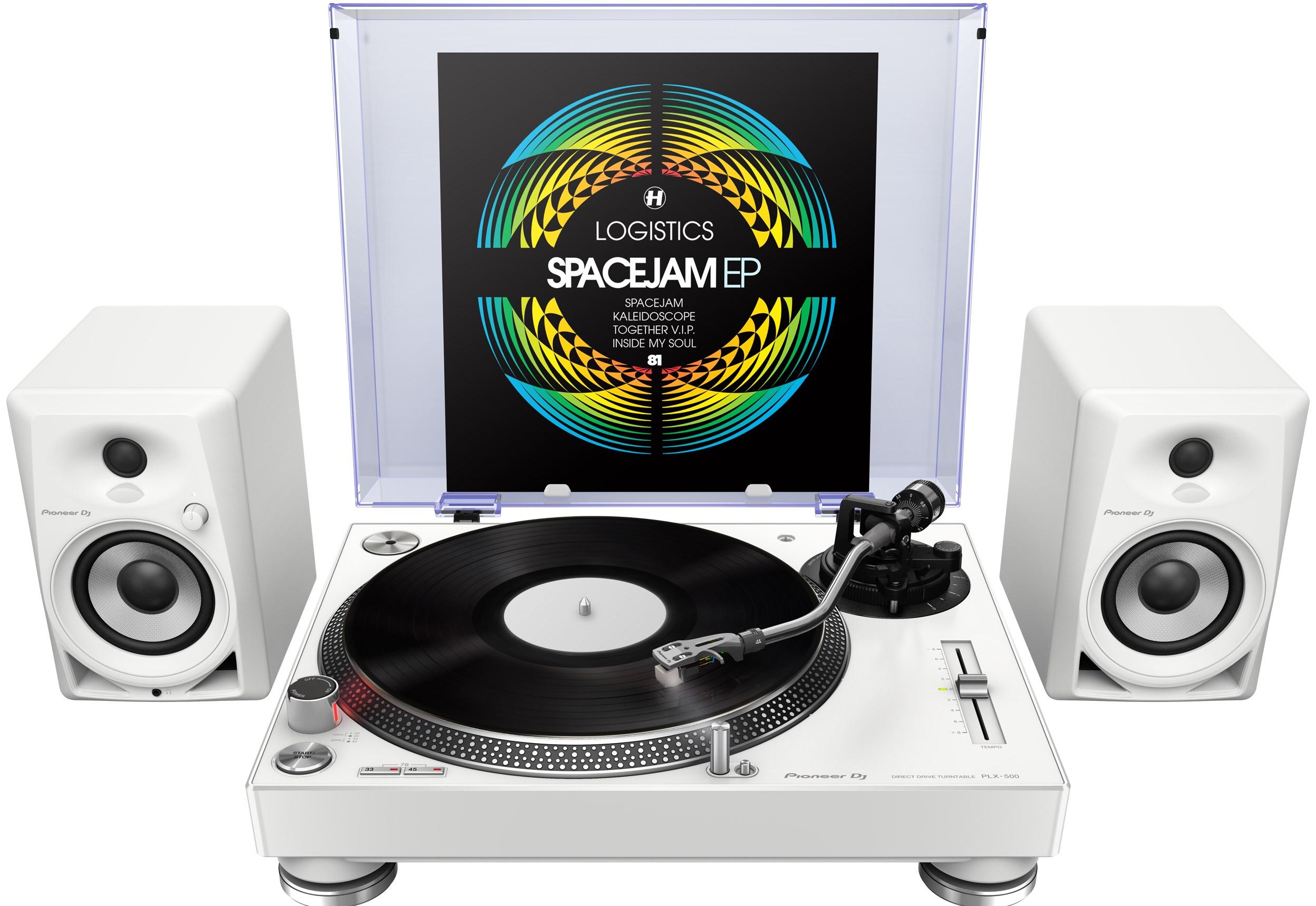 plx-500-w-setcut-dm-40