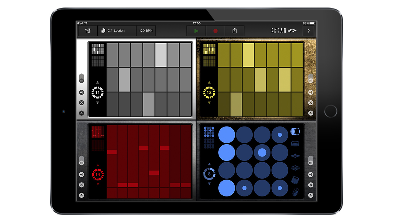 review-skram-ios-liine