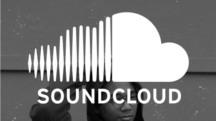 SOUNDCLOUD ELIMINÓ LA FUNCIÓN «GROUPS» DE SU WEBSITE