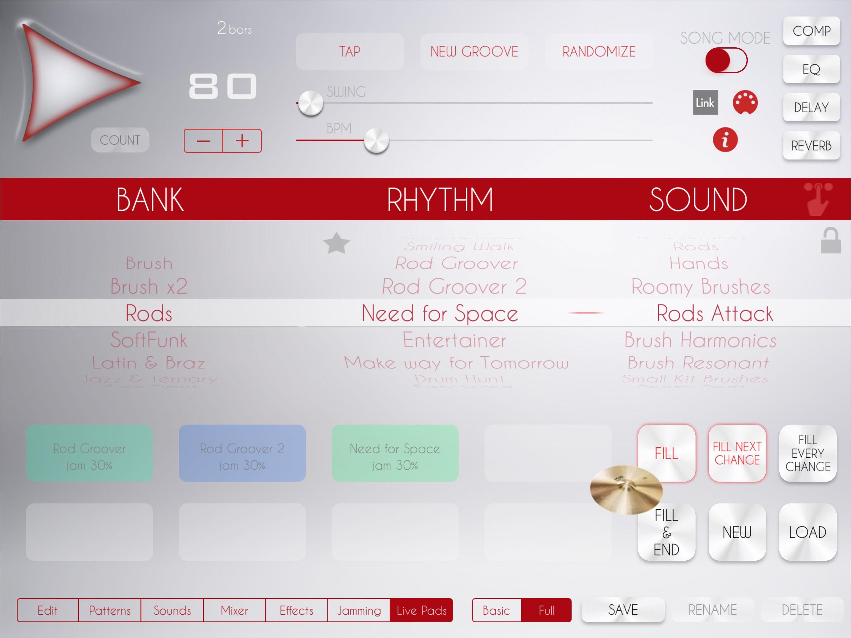 soft-drummer-live-pads-1