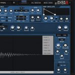 VIDEO – DESCARGA GRATIS: «WUSIK STATION V8» INSTRUMENTO VIRTUAL PARA MAC/PC