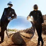 VIDEO – RUMOR: DAFT PUNK Y RADIOHEAD COMPARTIRÁN TARIMA EN LOLLAPALOOZA CHILE