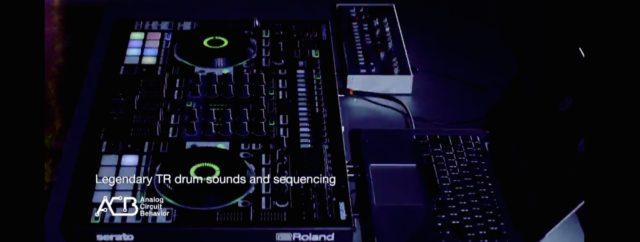 dj-808-acb-sounds-640x242