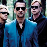 VIDEO – DEPECHE MODE LANZARÁ UN COMPILADO DE VIDEOS
