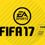 AUDIO – PAUL KALKBRENNER, ZHU Y DIGITALISM EN EL SOUNDTRACK DE «FIFA 2017»