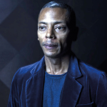 AUDIO – JEFF MILLS REVELA NUEVO EP TITULADO «THE KILL ZONE»
