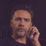 VIDEO – NUEVO DOCUMENTAL SOBRE LAS RAÍCES DEL TECHNO EN PARÍS