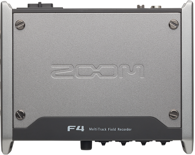zoom-f4-topfacts_665