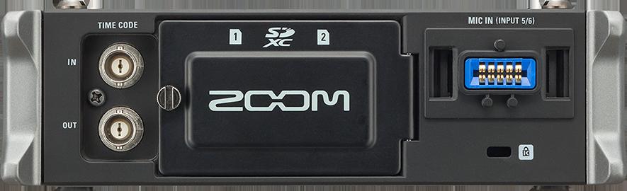 zoom-f4_rearfacts_885