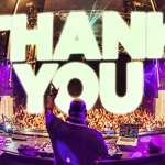 VIDEO – MIRA EL INTENSO SET DE 10 HORAS DE CARL COX