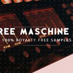 "VIDEO – DESCARGA GRATIS: ""DUBSPOT SOUNDS V5"" – 14 MASCHINE KITS GRATUITOS"