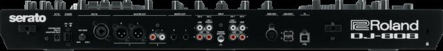 hardware-io-back-640x74