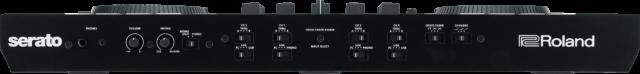 hardware-io-front-640x74
