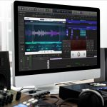 VIDEO – CONOCE EN PROFUNDIDAD: «KOMPLETE 11» DE NATIVE INSTRUMENTS