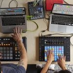 VIDEO – ABLETON LINK YA ESTÁ DISPONIBLE PARA TODOS