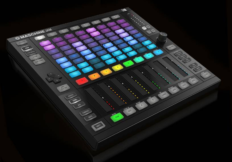 native-instruments-maschine-jam-254983