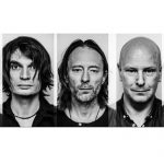 VIDEO – RADIOHEAD AGREGÓ DOS TEMAS B-SIDES EN A MOON SHAPED POOL SPECIAL EDITION