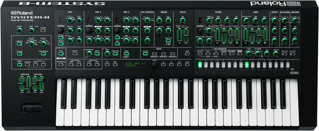 roland-System8