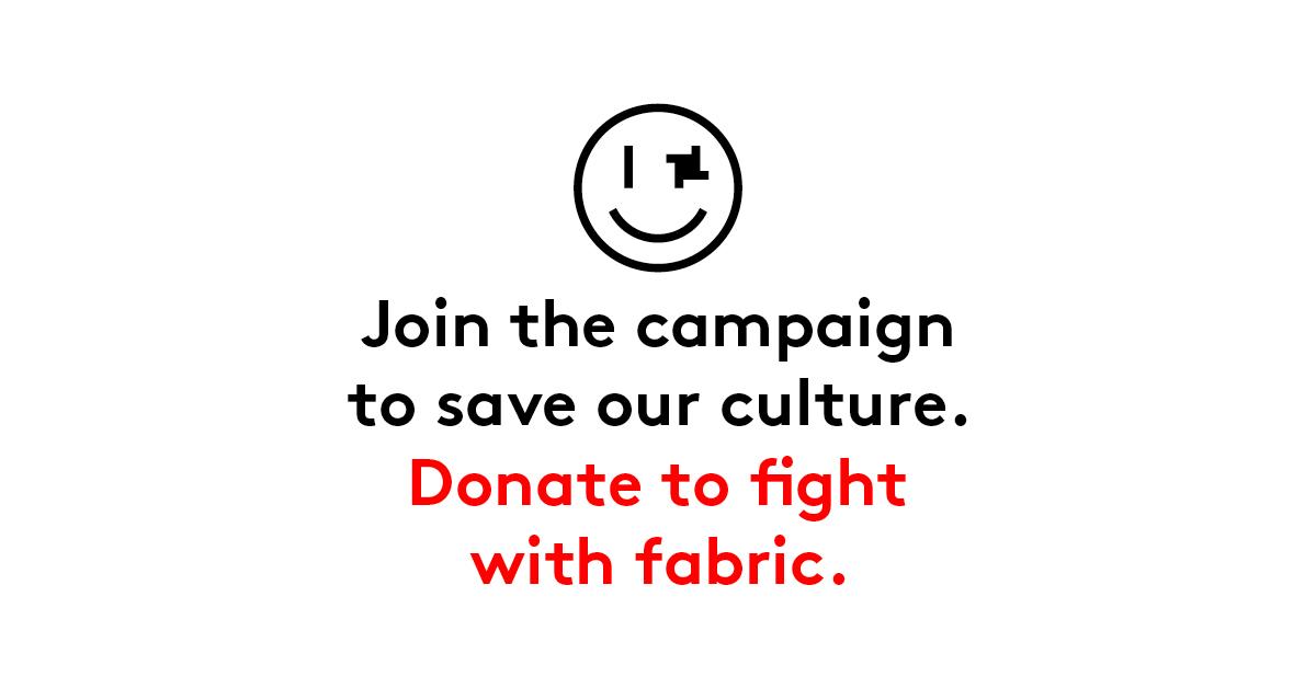 save-fabric-door