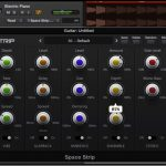 "VIDEO – AUDIOTHING PRESENTÓ SU NUEVO PLUGIN ""SPACE TRIP"""