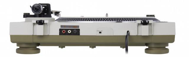 tt-99rear-640x195