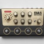 VIDEO – POSITIVE GRID PRESENTÓ SU PEDAL «BIAS DISTORTION»