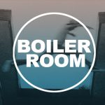 VIDEO – BOILER ROOM INCURSIONA EN EL ÁMBITO DE LA REALIDAD VIRTUAL