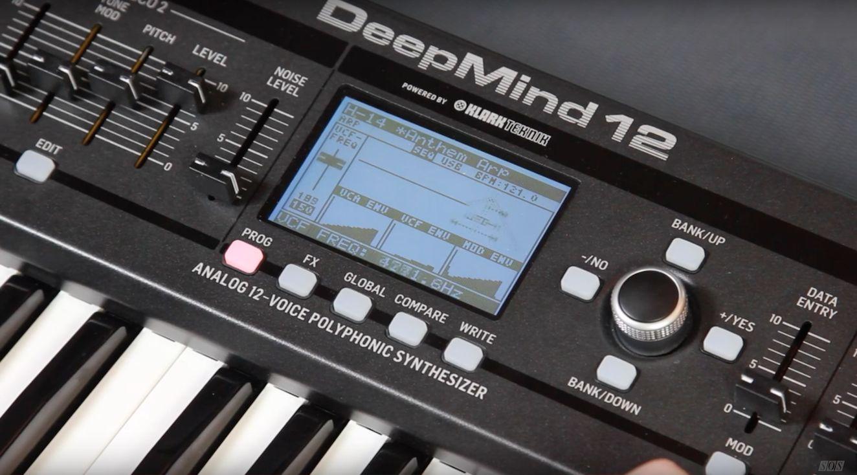 behringer-deepmind-12-analog-12-voice-poly