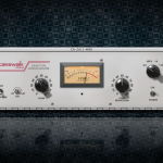 VIDEO – DESCARGA GRATIS: EL PLUGIN «CA-2A» DE CAKEWALK