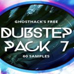 AUDIO – DESCARGA GRATIS: SAMPLE PACK DUBSTEP & TRAP
