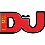 DJ MAG CREA UN TOP 50 DE DJS «UNDERGROUND» 2016