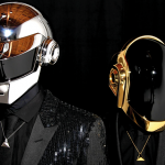 VIDEO – DOCUMENTAL: DAFT PUNK UNCHAINED DISPONIBLE EN NETFLIX