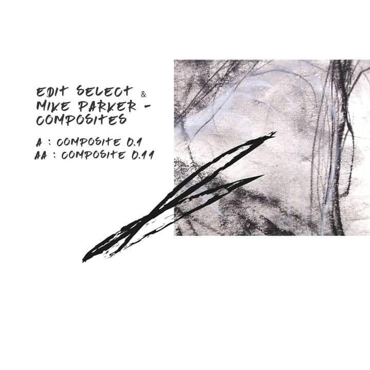 editselect28-artwork-copia