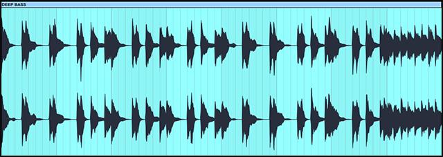 freeze-audio