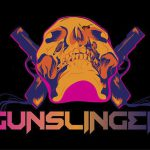 "VIDEO + AUDIO – EL DÚO GUNSLINGER LANZÓ SINGLE GRATUITO TITULADO ""ALL OF YOUR LIFE"""