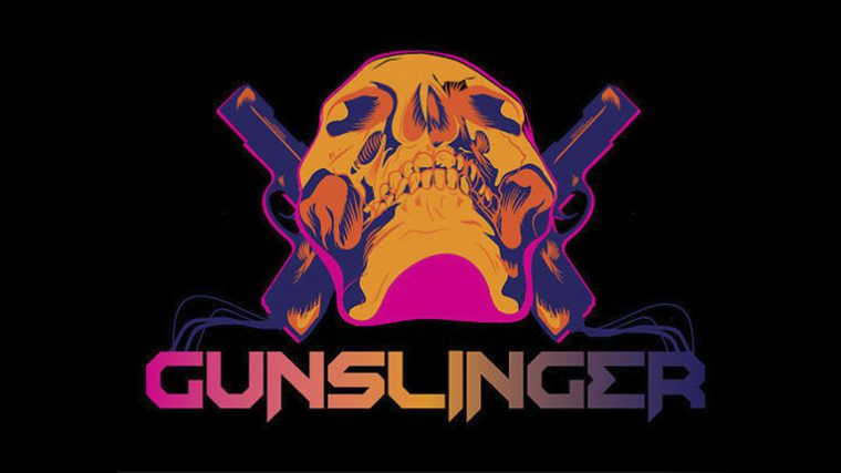 VIDEO + AUDIO – EL DÚO GUNSLINGER LANZÓ SINGLE GRATUITO TITULADO «ALL OF YOUR LIFE»