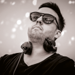 AUDIO – MACEO PLEX LANZARÁ SU SEGUNDO ÁLBUM «JOURNEY TO SOLAR»